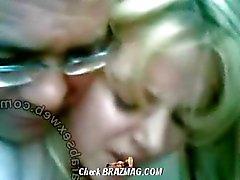 2011-11-16 Arab - Asw231-Rare-Arab-Sex-Three