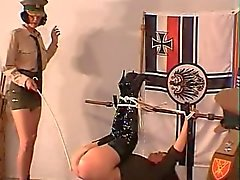 Female Prison Punishment 7 xLx