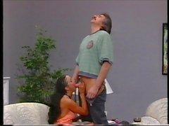 james franca nei Franch del fica a 8 (1994)