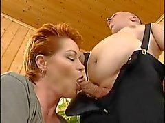 Free Lesbian Bondage Pics