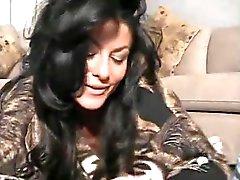DVD 1415 Nicola-Jane