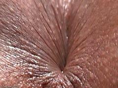 Nyomi Marcela348_01_smoothgrooves1280x720