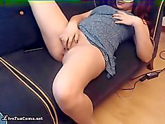 Amateur Turkish Arab Wife Caught On Cam