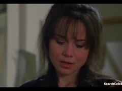 Juliette Binoche - The Unbearable Lightness of Being (1988)
