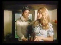 Je fais ... ou bana dit (1980)