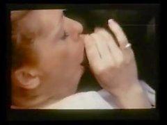 Je fais ... ou on minulle (1980)