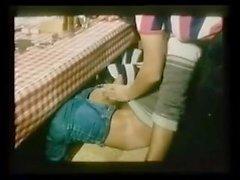 Je fais ... ou mig dit (1980)