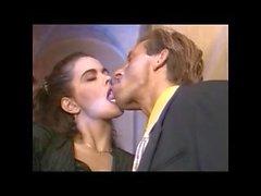 Italian Porno (english Translated)