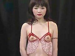 Asian model softcore 1