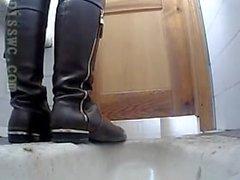 Tuvalet Ass9