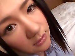 Japanse Cutie - Mona