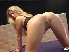 Babestation Live Show - 009 - Brooke Little