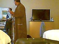 Room Service Flash