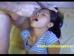 monica, filipino