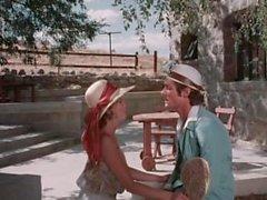 1978 Lust clássico na primeira mordida filme cheio