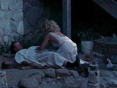 1978 klassiker Lust till First bita hel film