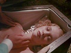 1978 Klassischer Lust am ersten Bissen voller Film