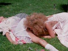 1 mila novecentosettantaotto classiche La lussuria al primo morso film completo
