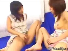 Japanese Girls Kiss1380 asian cumshots asian swallow japanese chinese