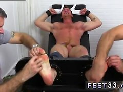 Free mobile young black boys gay porn Connor Maguire Tickled