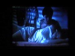 Classic Filipina Celebrity Milf Movie/Bold 1980&#039_s