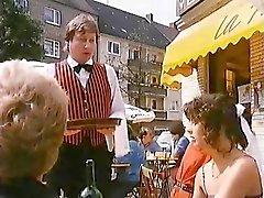 Die abusive Pariserin (1984 )