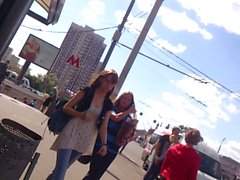 265 streetgirls