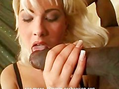 Jessica May Little White Chicks Big Black Monster Dicks 7