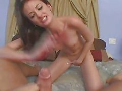 Blow Job Slut