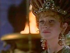CALIGULA. Emperor of Rome 1979