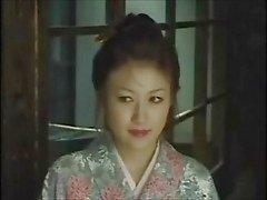 Rare Asian Shabari Compilation Two