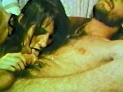 Peepshow Loops 106 70s and 80s - Scene 3