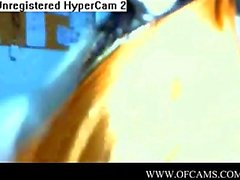 Webcams matures stairs aubrey bigdicks