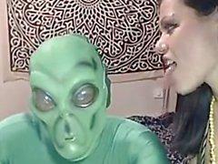 webcam 72