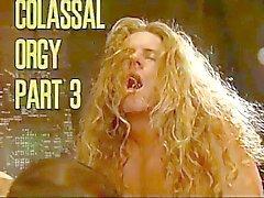 Kolossale Orgy 3