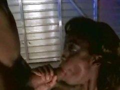 Jake steed classic scene 56 ebony threesome DP