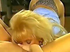 Girl World 2 - 1987