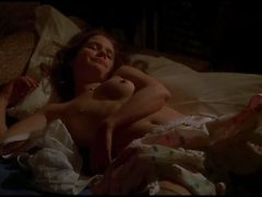 Sarah Holcomb nude in National Lampoon's Animal House