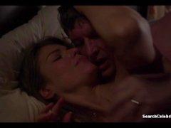 Ivana Milicevic - Banshee S01E04 (2013)
