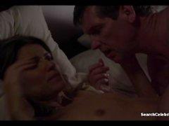 A ivana Milicevic - Banshee S01E04 ( 2013)