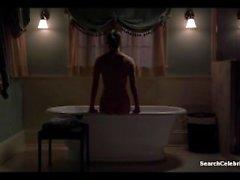 Ivana Milicevic - Banshee, S01E04 (2013)