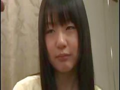 Eigensinnigen asiatisch windig Mit einem kostenlosen inelegant Wurst Brief betrinkt und wird gefickt