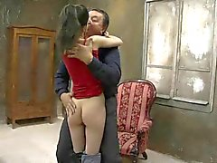 Yaşlı Porno  Sikiş izle Türk sikiş izle Porno izle