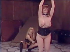 Whip my pussy old one