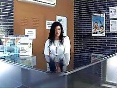Amateur Latinas-trasgu