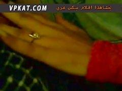 arab sex banat free