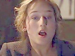 Leelee Sobieski - Finding Bliss
