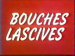 I Bouches Lascives (1979)
