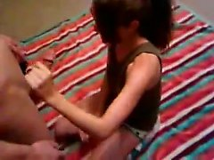 Blowjob in 69 position Eunice from dates25com