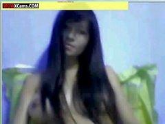 Skinny Thai Girl With Big Boobs Msn Webcam